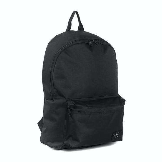 Rip Curl Dome Pro Backpack