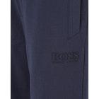 BOSS Heritage Shorts Loungewear Bottoms