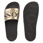BOSS Solar Menn Sliders