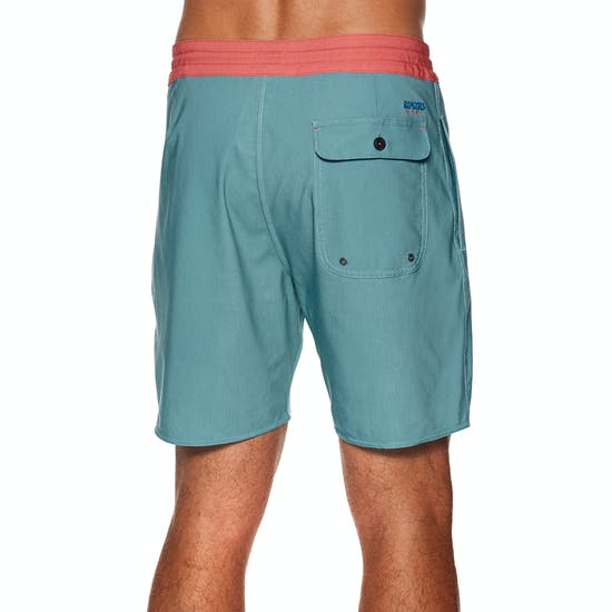 Rip Curl Saltwater Culture Layday Boardshorts