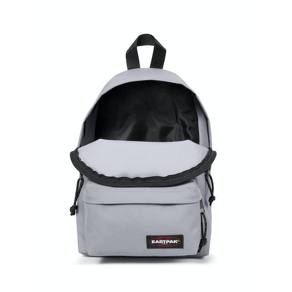 Eastpak Orbit Mini Рюкзак