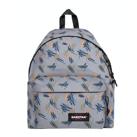 Plecak Eastpak Padded Pak'r - Scribble Local