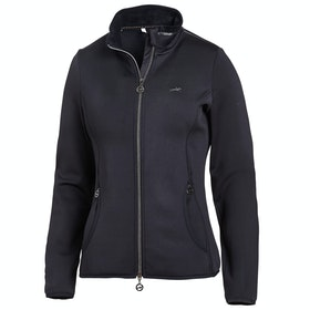 Schockemöhle Rainbow Ladies Riding Jacket - Blue Nights