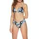 O'Neill Fiji Miami Mix Bikini