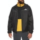 North Face Cyclone 2 Hooded Windproof Jacket