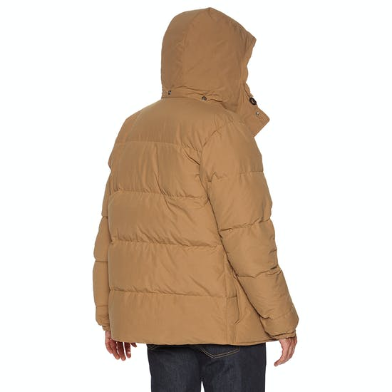North Face Sierra 3.0 Down Jacket