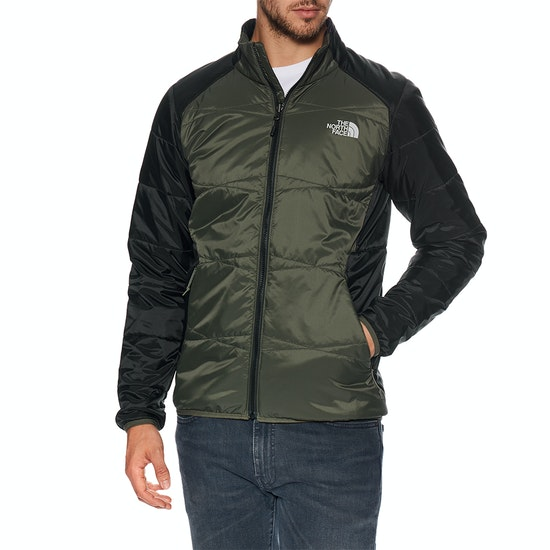 North Face Quest Synthetic Jacket