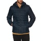 North Face Thermoball Eco Packable Hoodie , Jacka