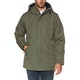 Levi's Thermore Padded Parka Jacket