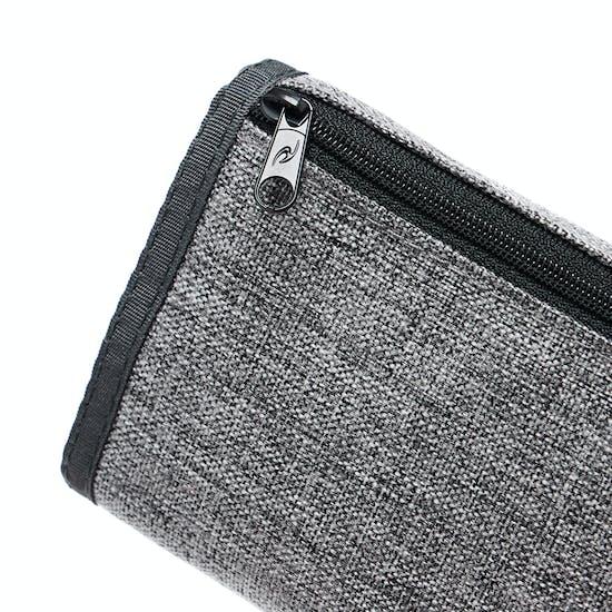Rip Curl Cordura RFID Surf Wallet