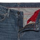 Jeans Levi's Skate 511 Slim 5 Pocket