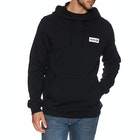Hurley One & Only Boxed Pullover Hoody