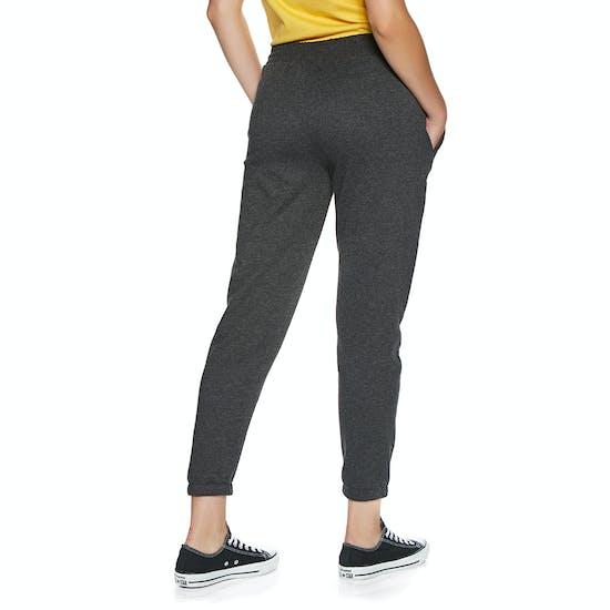 Hurley One & Only Fleece Jogging Pants