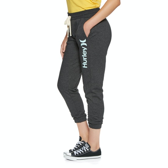 Hurley One & Only Fleece Jogging Pants