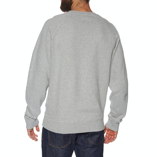 Timberland Exeter River Basic Crew Pullover