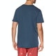 Vissla Barnes Short Sleeve T-Shirt