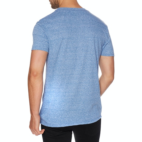 Vissla Craftsmen Short Sleeve T-Shirt