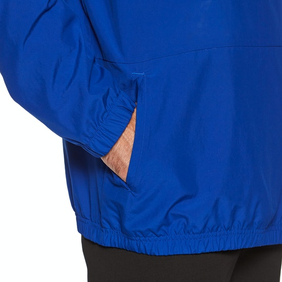 Adidas Hip Windproof Jacket