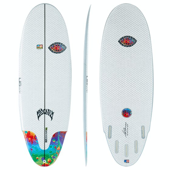Surfboards | Latest &