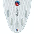 Lib Tech Lost Freak Flag Bean Bag Surfboard