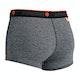 Superdry Orange Label Triple Pack Sport Boxer-Shorts