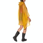 Hunter Original Vinyl Poncho