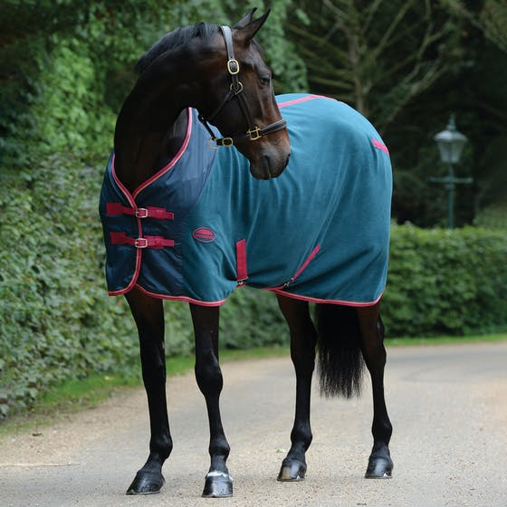 Horse Coolers Fleeces Sheets From Ride Away