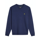 Lyle & Scott Vintage Crew Neck Sweater