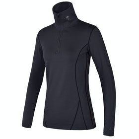 Kingsland Equestrian Otami Training Ladies Top - Navy