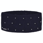 Kingsland Equestrian Timaro Knitted Ladies Headband