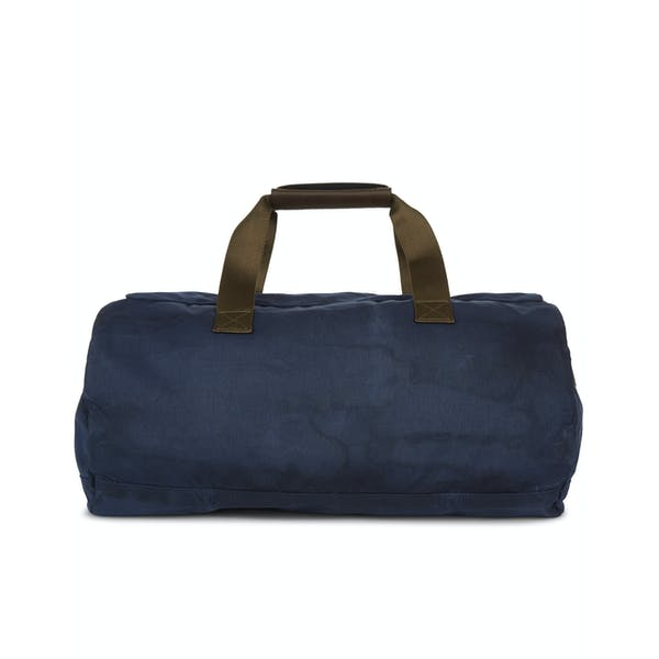 Lyle & Scott Over Night Duffle Bag