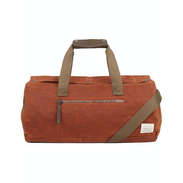 Lyle & Scott Over Night Cestovní taška