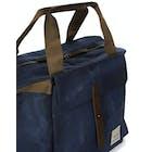 Lyle & Scott Weekender Duffle Bag