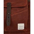 Lyle & Scott Weekender Cestovní taška