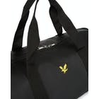 Lyle & Scott Lightweight Barrel Duffle Bag