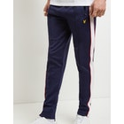 Lyle & Scott Colourblock Trackpant ジョギング用パンツ