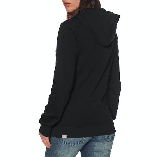 Jersey con capucha Mujer North Face Drew Peak