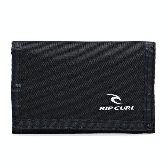 Carteira Rip Curl Gift Pack Belt and