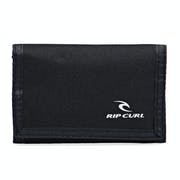 Rip Curl Gift Pack Belt and Wallet