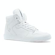 Supra Vaider Shoes
