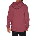 Hurley One And Only Gradient Pullover Hoody