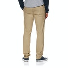 Hurley One & Only Stretch Chino Pant