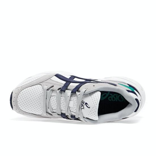 Asics Gel-bnd Schuhe