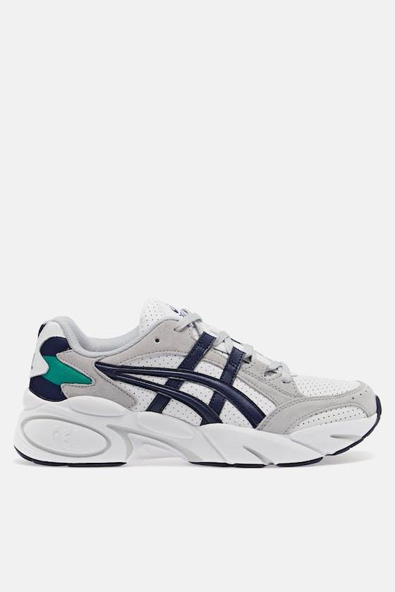 hot sale online c04c9 2dd1c Asics Gel Trainers | Asics Footwear, Gel Lyte, Gel Kayano ...