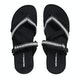 Merrell District Mendi Thong Womens Sandals