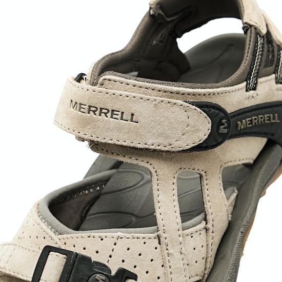 Sandales Femme Merrell Kahuna III