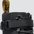 Dr Martens Combs Tech Extra Tough Nylon Stiefel