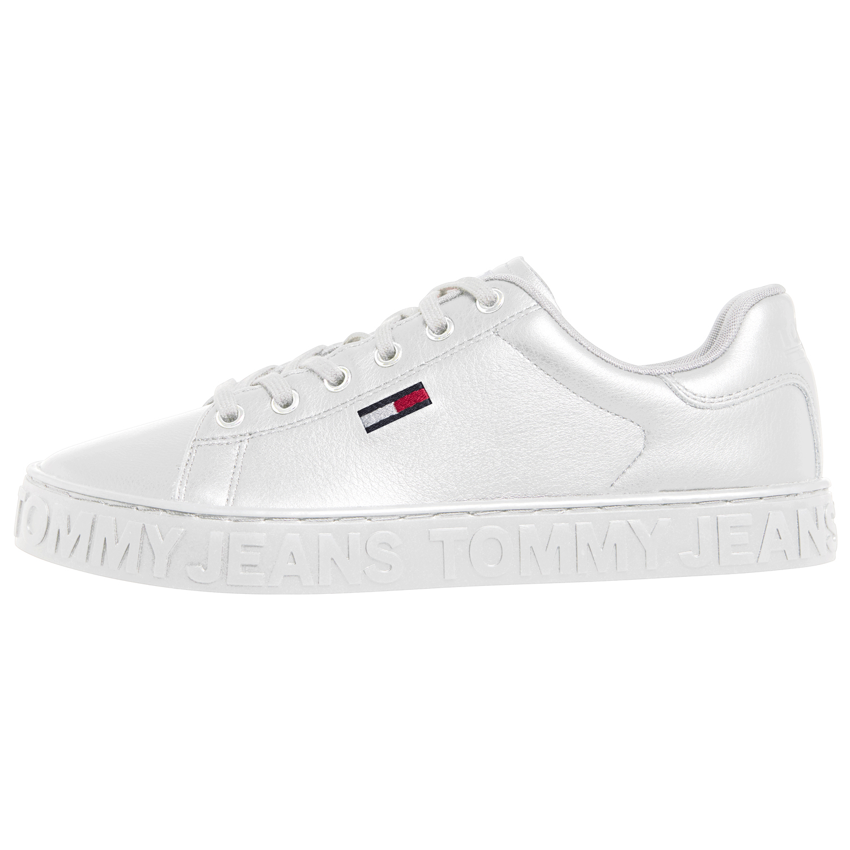Tommy Hilfiger Cool Tommy Jeans Damen Laufschuhe