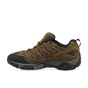 Merrell Moab 2 Vent Mens Walking Shoes