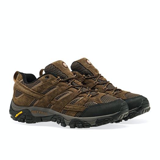 Scarpe da Camminata Merrell Moab 2 Vent